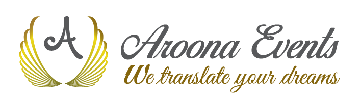 Aroona Events